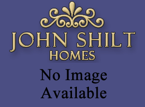 John Shilt - Available Homes