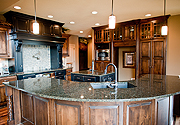 Builder, Construction, Custom, Kansas City Area, Clay, Platte, Gladstone, Copperleaf, Staley Farms, Manderley, Private Gardens, Woodneath, Johnsons Ridge, Embassy Park | John Shilt Homes | Kitchen Appliences
